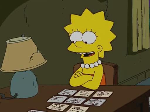 File:Moe'N'a Lisa 45.JPG