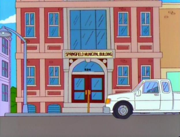 File:Springfield municipal building.png