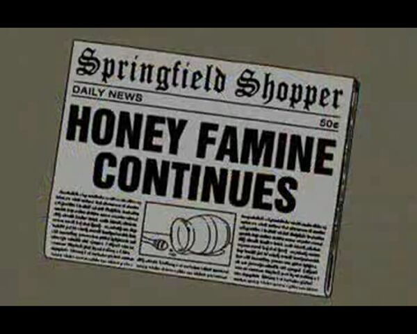 File:The Burns and the Bees (063).jpg