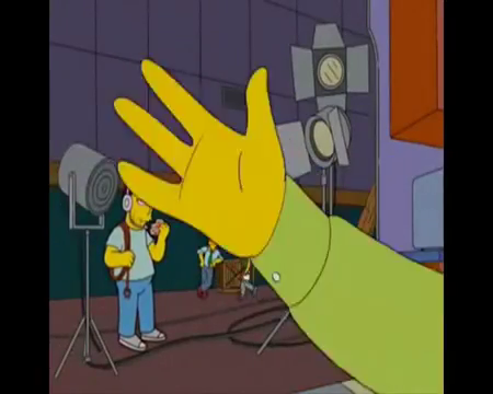 File:The Simpsons' Christmas Message -00006.png