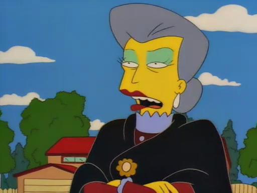 File:Bart After Dark 35.JPG