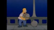 HomerBoulderBridge