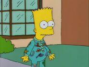 Lisa on Ice 14