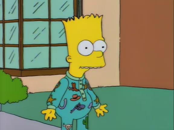 File:Lisa on Ice 14.JPG