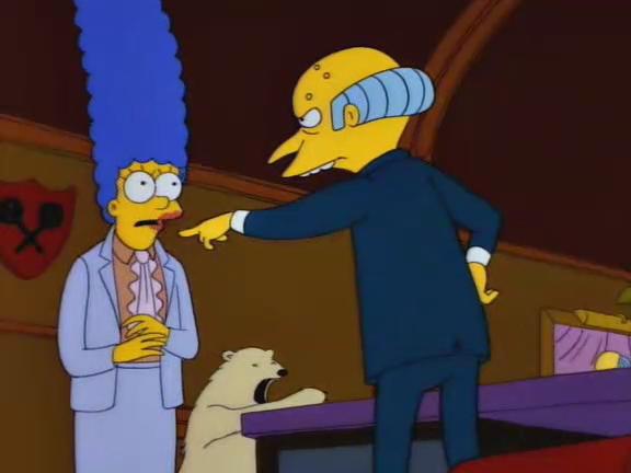 File:Marge Gets a Job 101.JPG