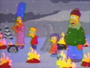 Miracle on Evergreen Terrace 129