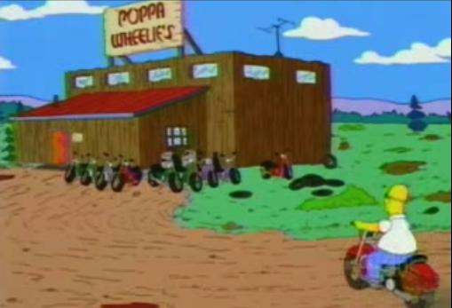 File:Poppa Wheelie's.png