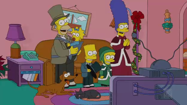 File:Pranks and Greens (Couch Gag) 12.JPG