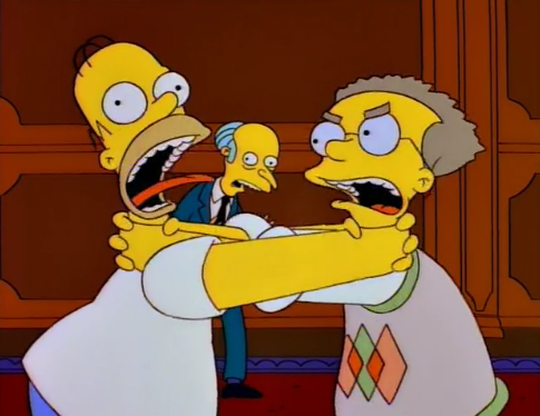 File:Smithers6.png
