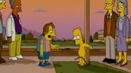 The Simpsons Move (0335)