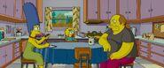 The Simpsons Movie 23