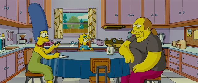 File:The Simpsons Movie 23.JPG