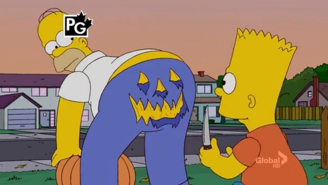 File:Treehouse of Horror 21 (006).jpg