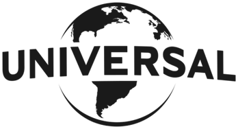 File:Universal.png