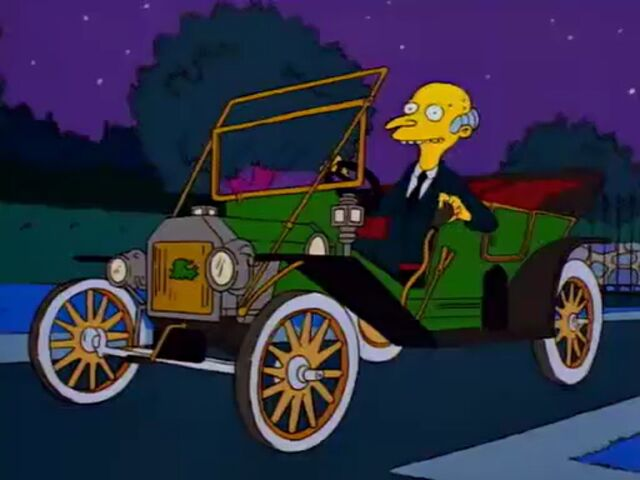File:Burns antique car.jpg