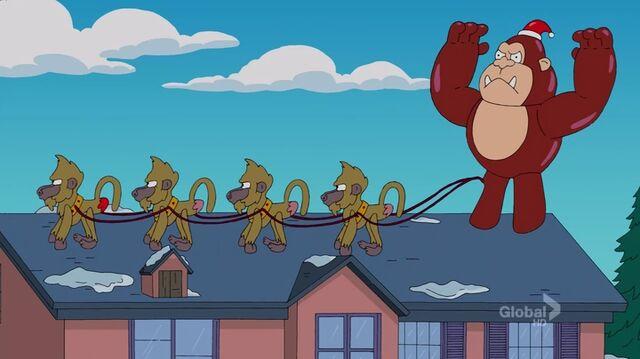 File:Homer Goes to Prep School 40.JPG