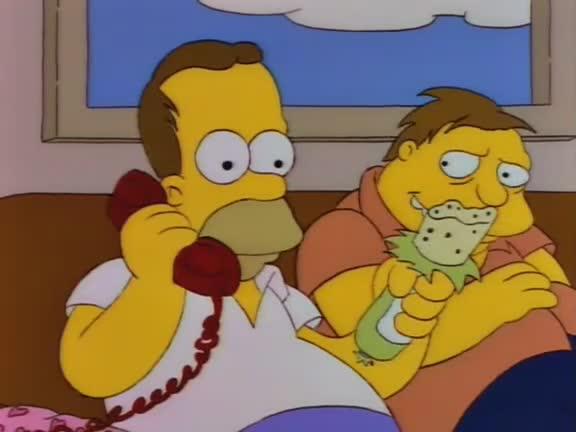 File:I Married Marge -00105.jpg