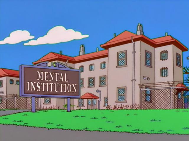 File:Mental institution.png