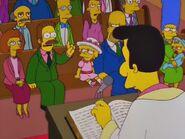 Simpsons Bible Stories -00065