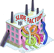 File:Slide Factory Tapped Out.png