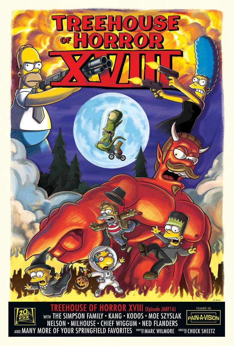 File:Treehouse of Horror XVIII.png