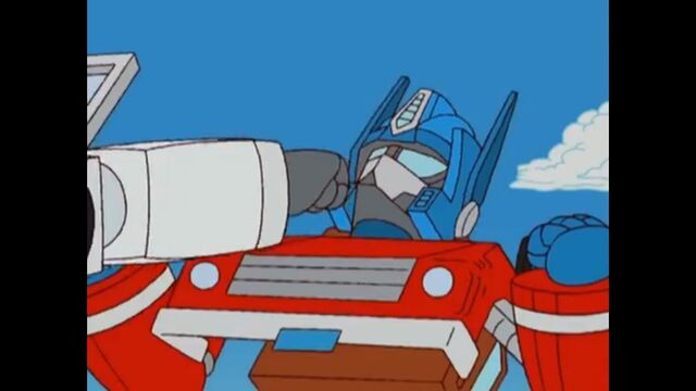 File:Untitled Robot Parody (111).jpg