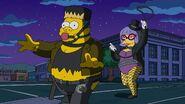 Halloween of Horror 114
