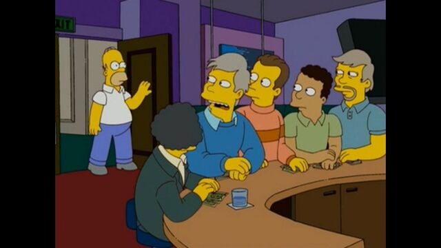 File:Homer and Lisa Exchange Cross Words (114).jpg