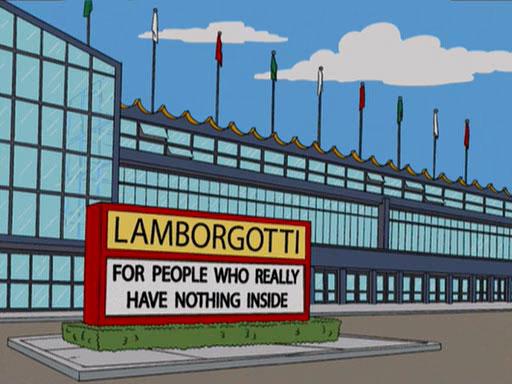 File:Lamborgotticompany.jpg