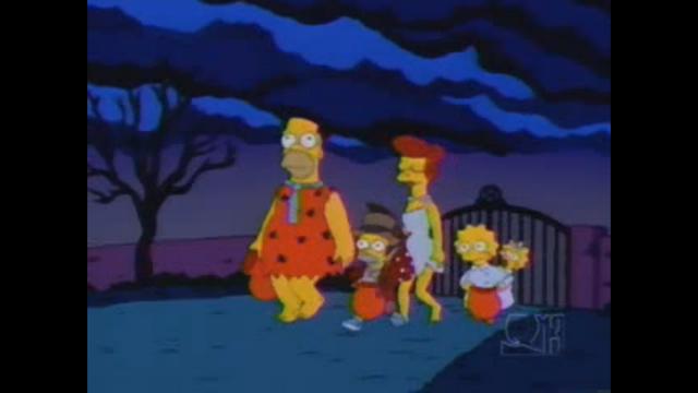File:SimpsonHalloween.png
