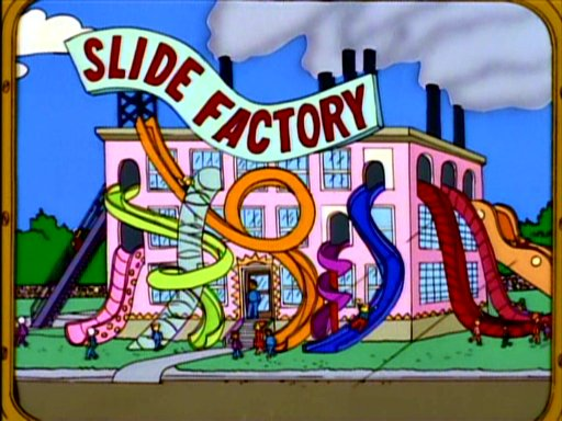 File:Slide factory.jpg