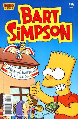 File:Bart Simpson- 76.JPG