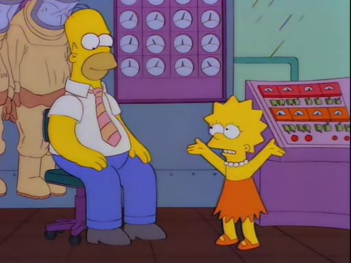 File:Bart on the Road 119.JPG