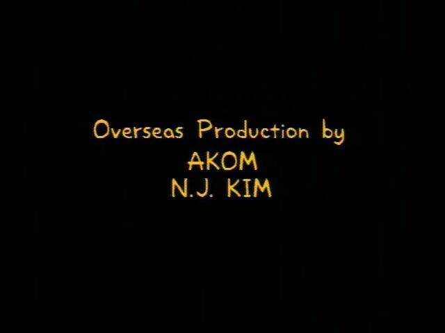 File:Lemon of Troy Credits 47.JPG