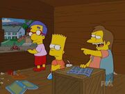 Marge's Son Poisoning 22
