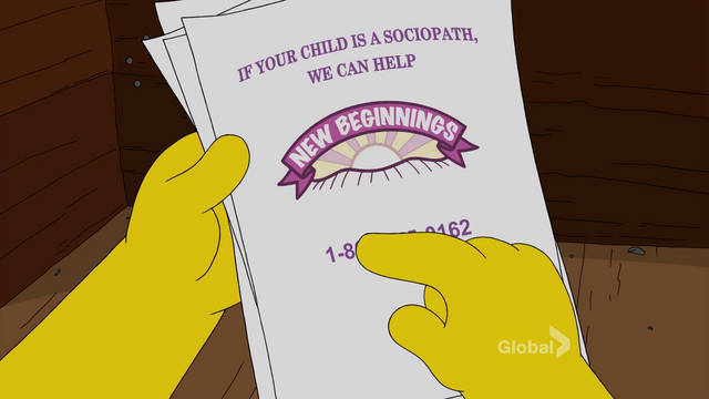 File:New Beginnings Ad.png