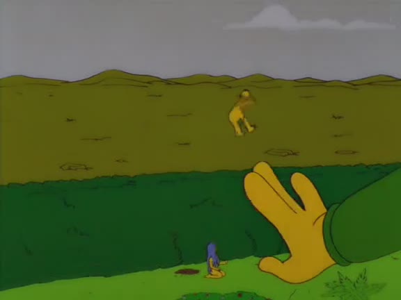 File:Simpsons Bible Stories -00147.jpg