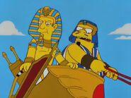 Simpsons Bible Stories -00176