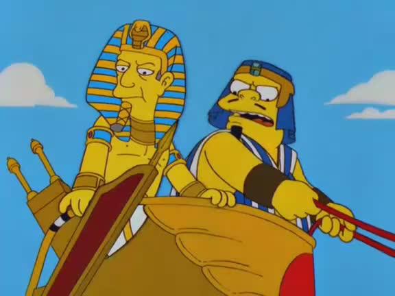 File:Simpsons Bible Stories -00176.jpg