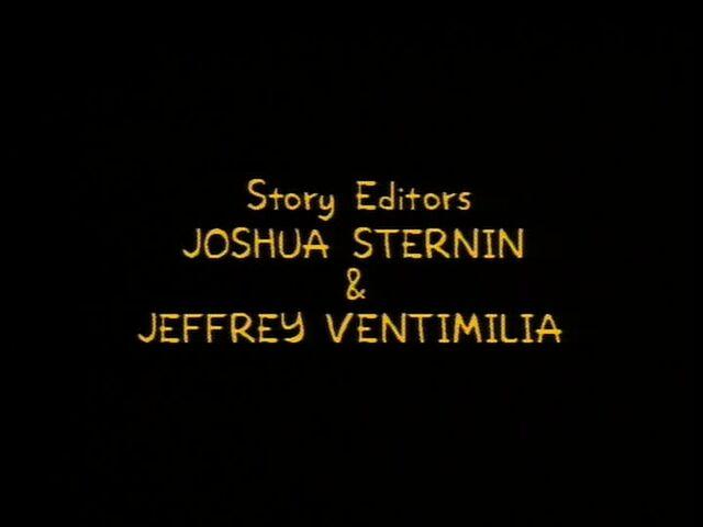 File:'Round Springfield Credits 36.JPG