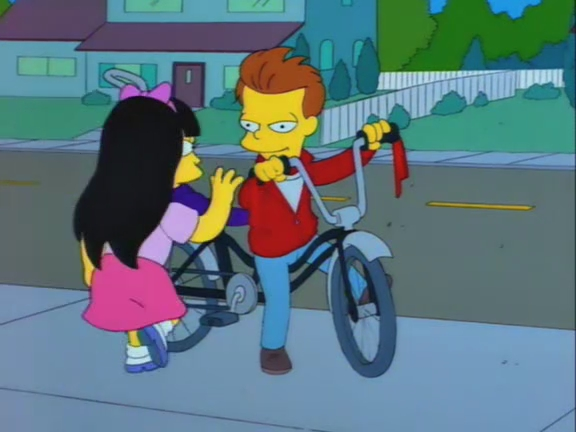 File:Bart's Girlfriend 137.JPG