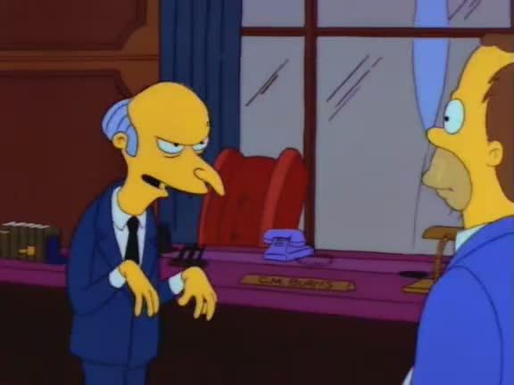 File:I Married Marge -00350.jpg