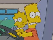 Mobile Homer 125