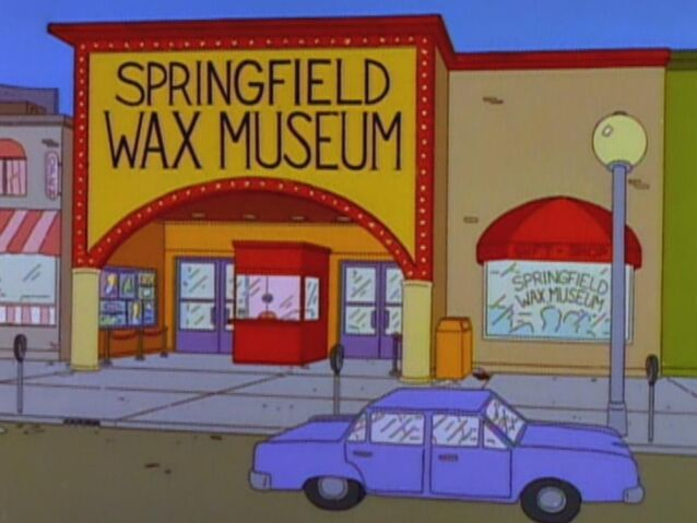 File:Springfield Wax Museum.jpg