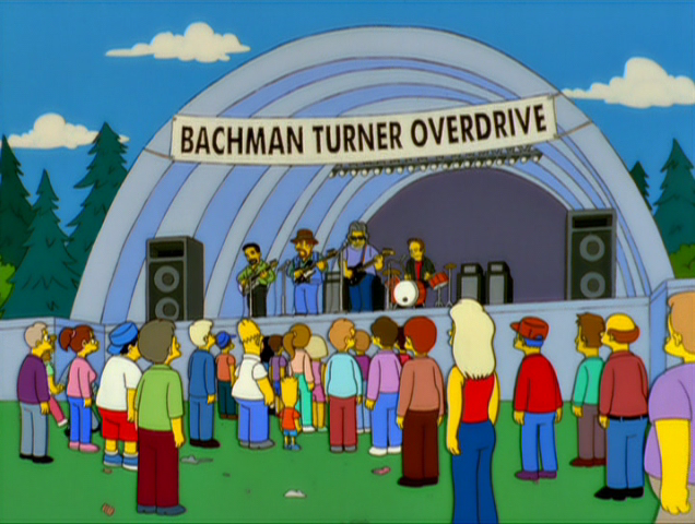 File:Springfield bowl.png
