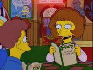 Bart Sells His Soul 58