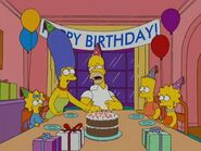 Homerazzi 7
