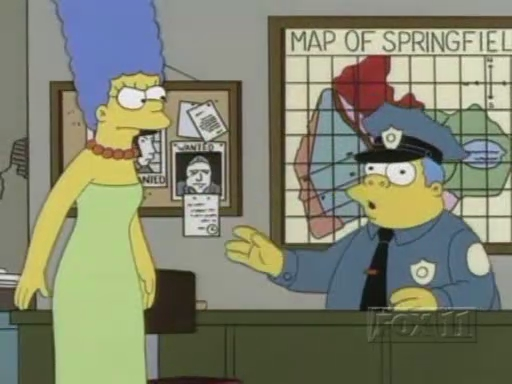 File:It's a Mad, Mad, Mad, Mad Marge 68.JPG