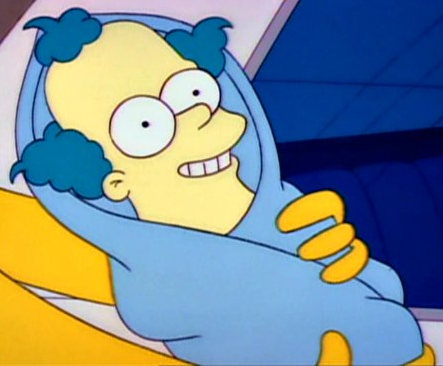 File:Krusty's Son.PNG