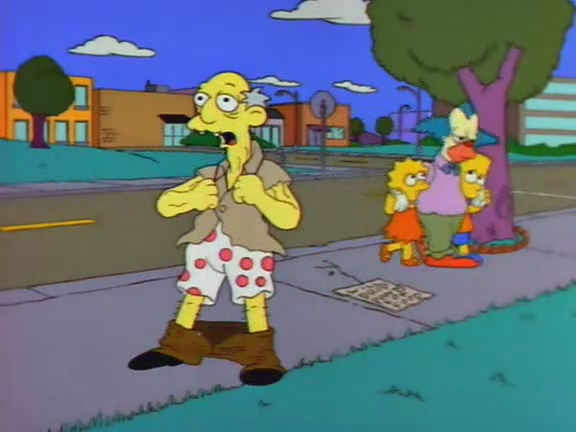 File:Krusty Gets Kancelled 50.JPG